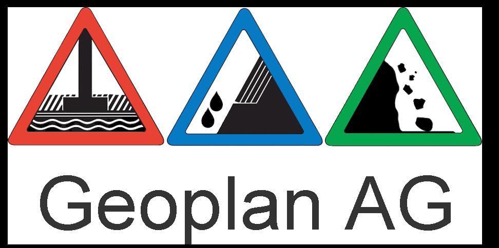 Geoplan AG
